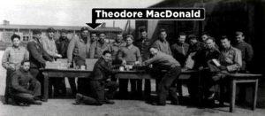 theodore-macdonald