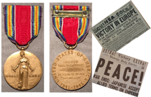 ww2-victory-medal