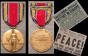 ww2-victory-medal